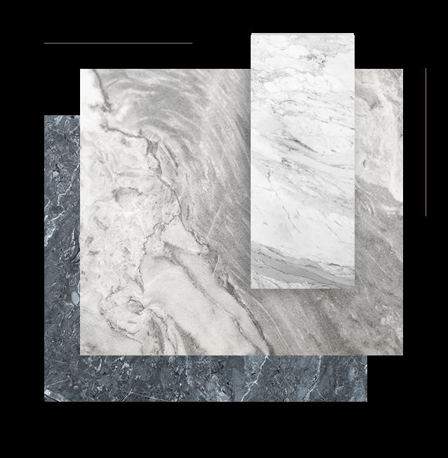 3Esse Graniti - Home materiali lapidei