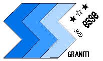 Logo-3-esse