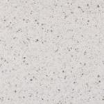 graniglio-beige