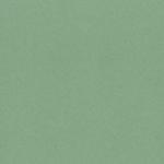 verde-silver-grain2-0